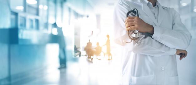 Medi Pakiet- Prywatna opieka medyczna dla Ciebie i Twojej rodziny