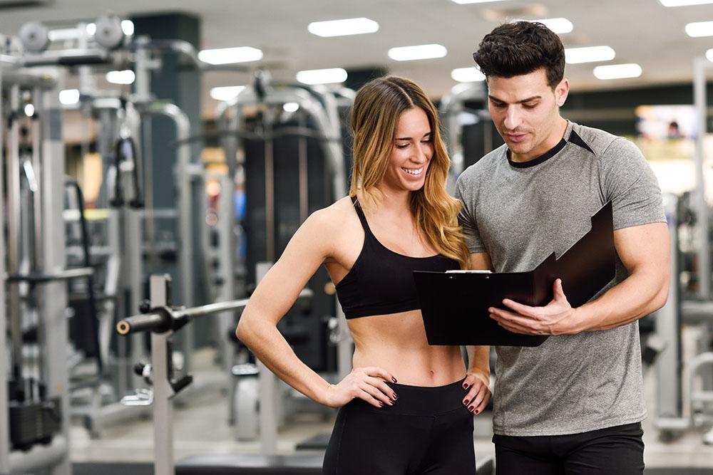 diety i treningi online