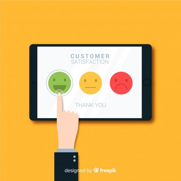 #8 prostych porad jak zdobyć klientów w czasie kryzysu