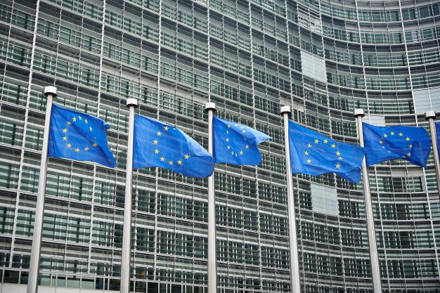 Komisja Europejska stworzyła platformę dla podróżujących