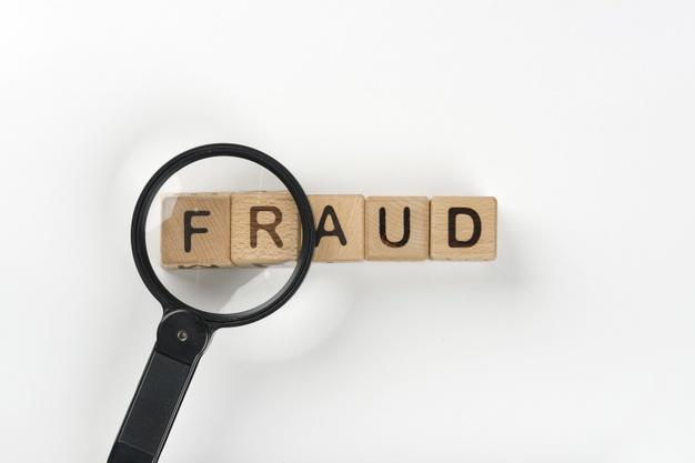 wyłudzenie, dane osobowe, phishing, cyberprzestępstwo, złodziej danych
